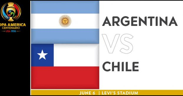 New post on my blog: Copa America 2016 Argentina vs Chile: Lionel Messi could miss the Clash http://ift.tt/1tbLwQL #copa100 #copa2016 #ca2016 #copaamerica #centenario #football #soccer #usa Copa America 2016 Argentina vs Chile: Lionel Messi could miss the Clash - Copa America 2016...