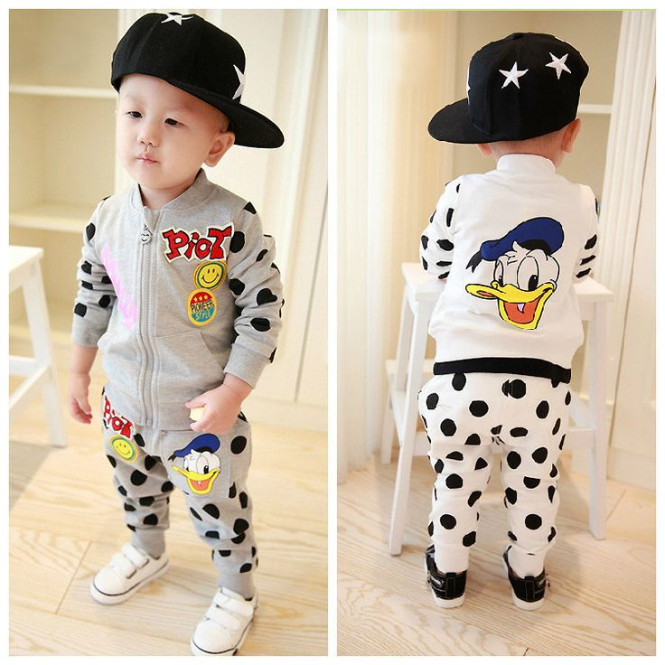 3 stylish baby boy outfits for fall 2 750×750