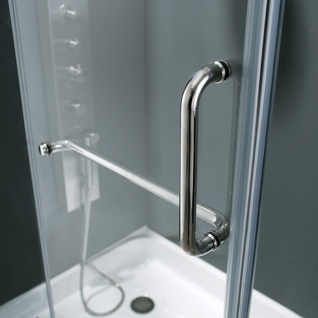 vigo offers a variety of showers sinks vanities bathroom and kitchen faucets we at vigo combine style and quality to deliver the best product for your