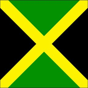 WKCR Proudly Presents: The Jamaican Independence Festival | WKCR 89.9FM NY