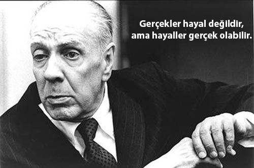 Nerede ise her şey üzerine düşünüp, her şey üzerine yazılar kaleme alan Arjantinli bir yazardırJorge Luis Borges. Güney Amerika edebiyatı bize oldukça yabancı olsa da; Umberto Eco'yu etkileyen yazar dersek Borges için onun yazıları hakkında genel bir imge çıkarabiliriz. Alçaklığın…