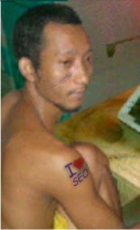 Ilmu tentang Pakar SEO , Ahli Ilmu SEO Indonesia . Pakar SEO Indonesia dan  ahli ilmu SEO untuk belajar jadi Master SEO.; http://denikuta.blogspot.co.id/2014/04/terobsesi-ahli-pakar-seo-indonesia.html