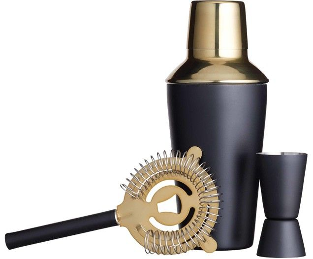 Tovee Heavy Duty Wing Corkscrew Wine Bottle Opener Luxury Waiter Corkscrew with Bottle Stopper for Wine Enthusiast Waiters
