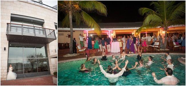 Best pittsburgh wedding photographers_0208
