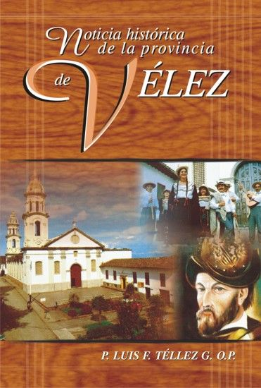 "VISIT VELEZ IN SANTANDER, COLOMBIA. IT IS THE LAND OF THE ""BOCADILLOS VELEÑOS""."