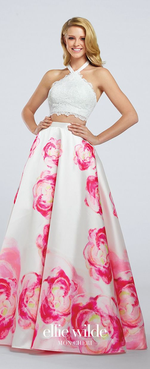 17 Best images about Prom on Pinterest | Long prom dresses, High ...