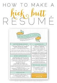 image result for creative resume templates for microsoft word