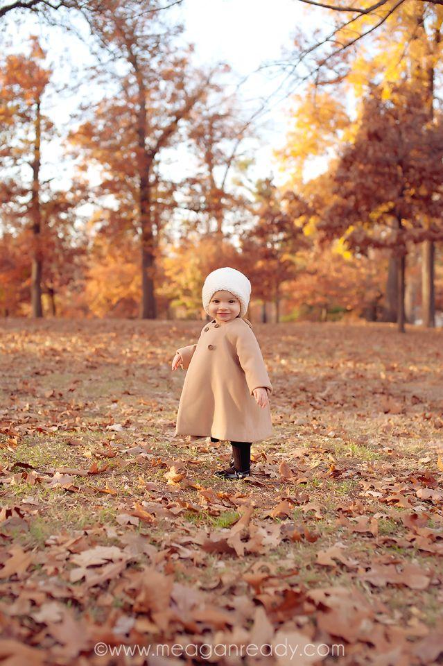 Tulsa Oklahoma Photographer   Baby Pictures   Tulsa Photographer   Newborn, Seniors, & Weddings   Meagan Ready