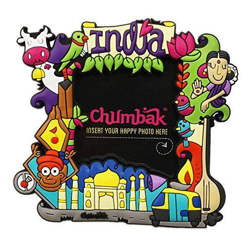 Chumbak India Season Photo Frame CHUMBAK http://www.amazon.in/dp/B00OXVL2Z4/ref=cm_sw_r_pi_dp_Rg6Yvb03C4N5M