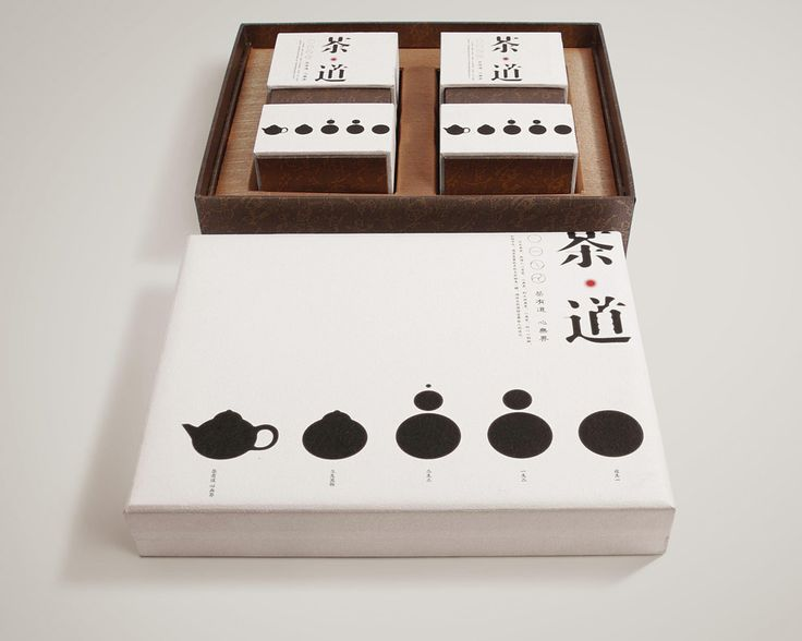 Dit is ook zeker een optie. Doosje met daarin diverse doosjes. (voor witte en rode wijngum apart). Luxe uitstraling