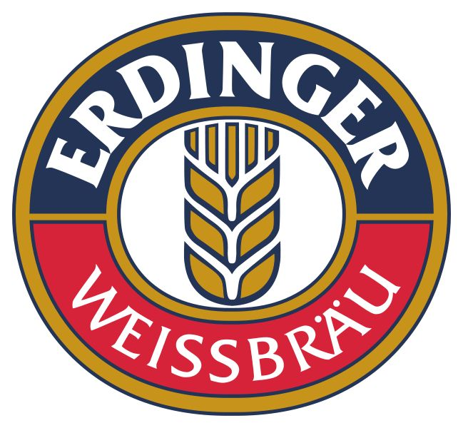 Not only in the context of the Erdinger assortment Erdinger Weissbier with fine yeast applies undisputed as the classical authors, as the white beer absolutely. Description from halftimebeverage.com. I searched for this on bing.com/images