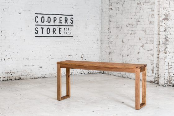 COOPERS STORE Eloura Hall Table
