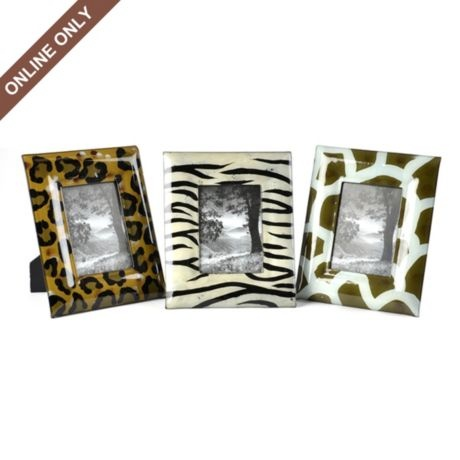 1000 Images About African Safari Home Decor On Pinterest