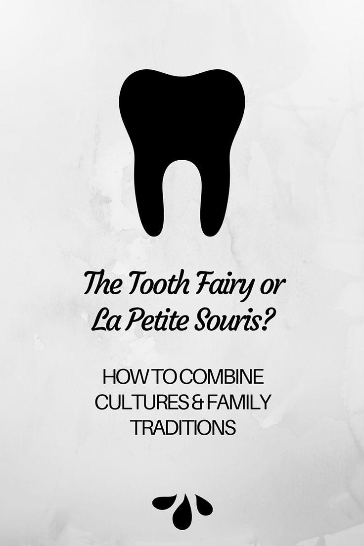 The Tooth Fairy or La Petite Souris? : the piri-piri lexicon