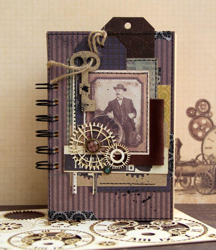 Картинки стиральных, идеи для мужских открыток скрап