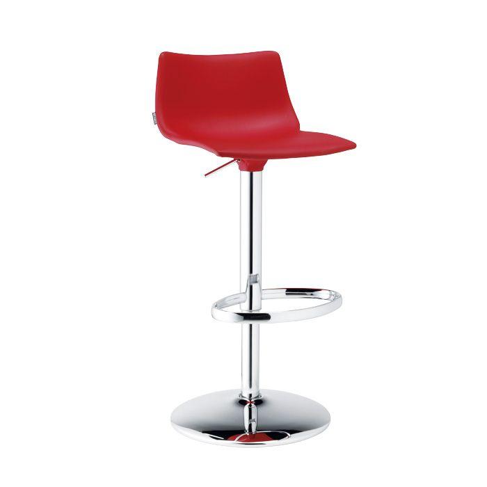 Day Up Pop stool - SCAB Design
