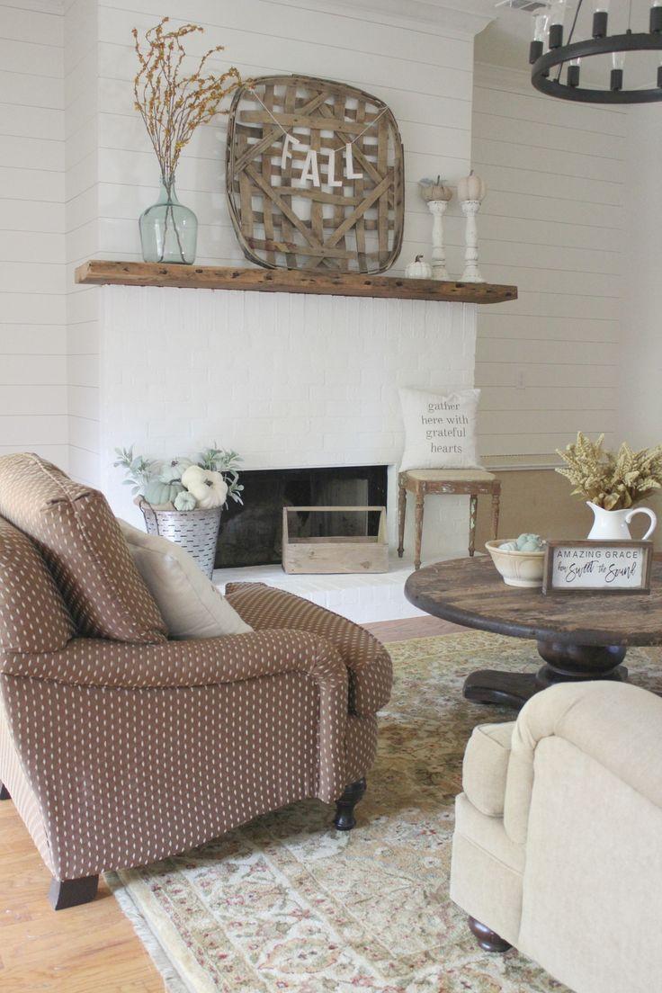 Best 25 Bonus Room Decorating Ideas On Pinterest Bonus Rooms Basement Inspiration And