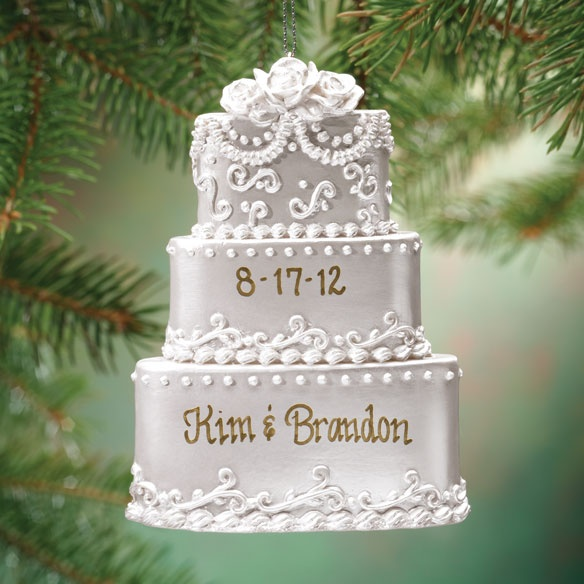 Perfect Wedding Gift For Bride And Groom : wedding gifts wedding things wedding cake wedding stuff dream wedding ...