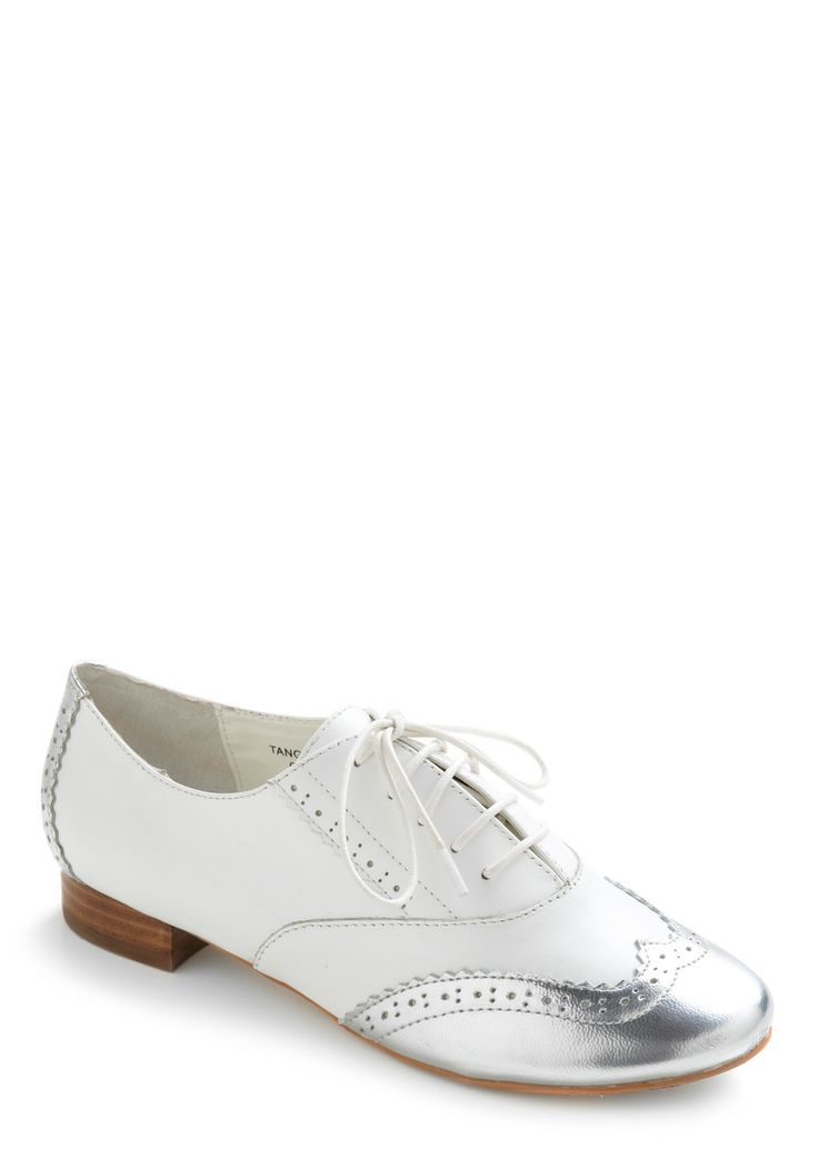 68 Best Images About BROGUE On Pinterest | Rachel Comey Flats And Woman Shoes