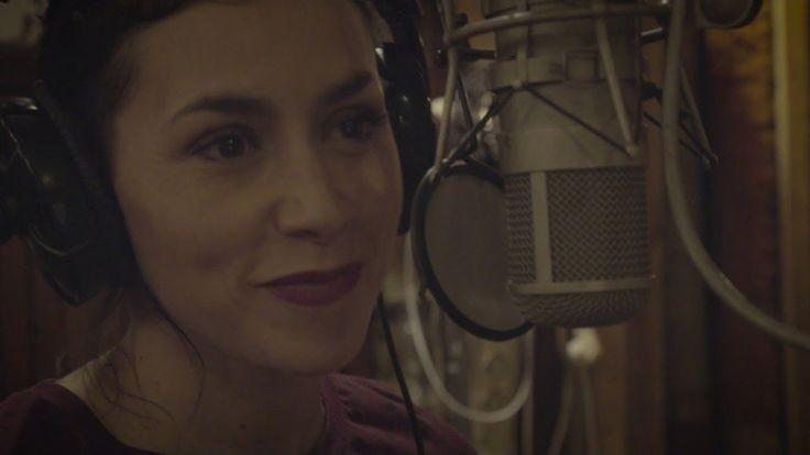 "Olivia Ruiz, Mouss & Hakim et Lo Barrut - ""Je suis de Castelsarrasin"" [L..."