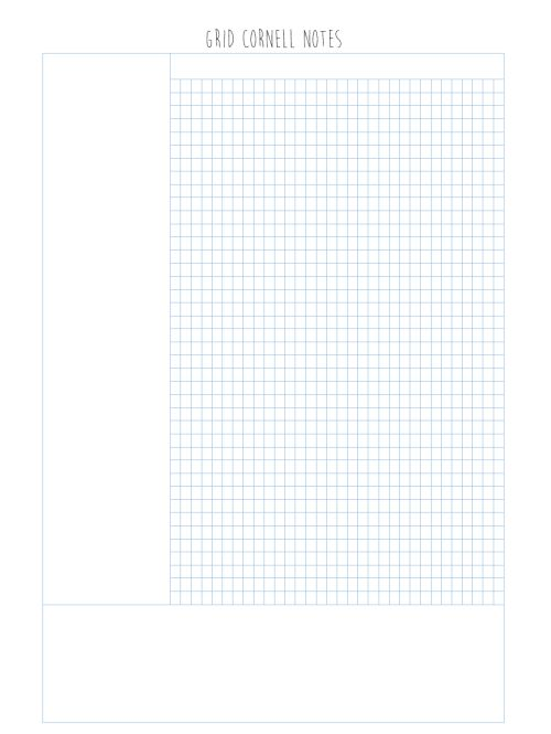 31 best DIY Dot Grid Paper images on Pinterest Dot grid - dot paper template