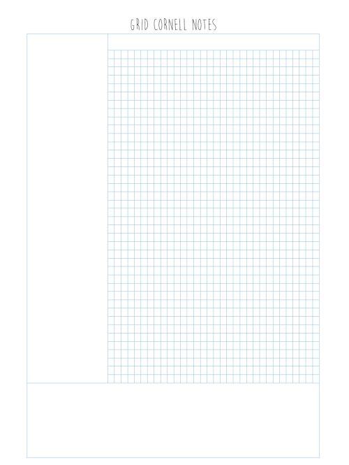 31 best DIY Dot Grid Paper images on Pinterest Dot grid - printable lined paper sample