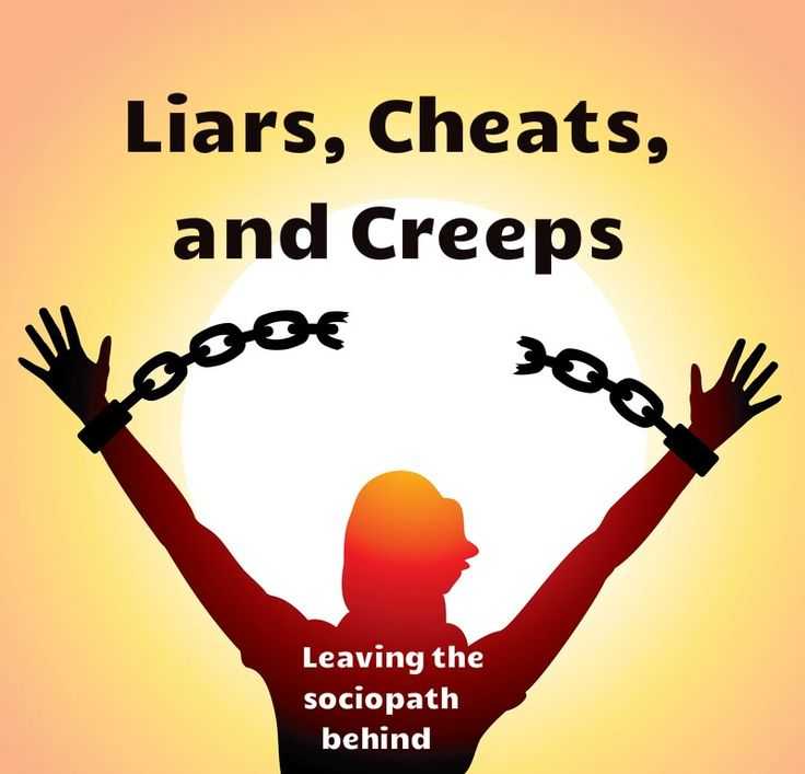 "Inspiration for women in difficult relationships who want to leave the sociopath behind.  Featuring the song ""Weightless"" by Liz Longley, and the book ""Liars, Cheats, and Creeps.""  Find the book at: : http://dld.bz/Liarscheatsandcreeps"