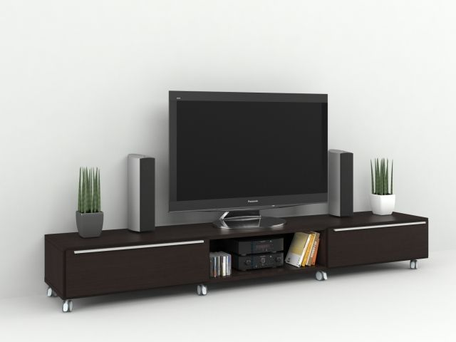 TV Tables tvstand Stand Stolky Pinterest