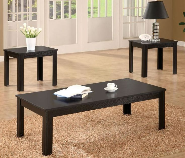 Coffee-Tables-Cheap-UK.jpg (830×708) - 20 Best Images About DIY Coffee Tables On Pinterest One Kings