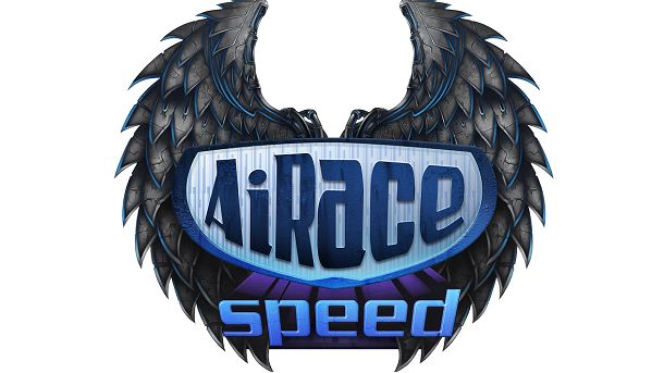 AiRace: Speed Review -Nizulo