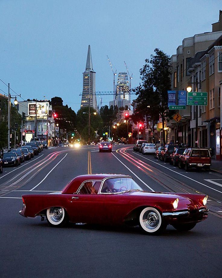 139 Best Ayala Bros Images On Pinterest Custom Cars