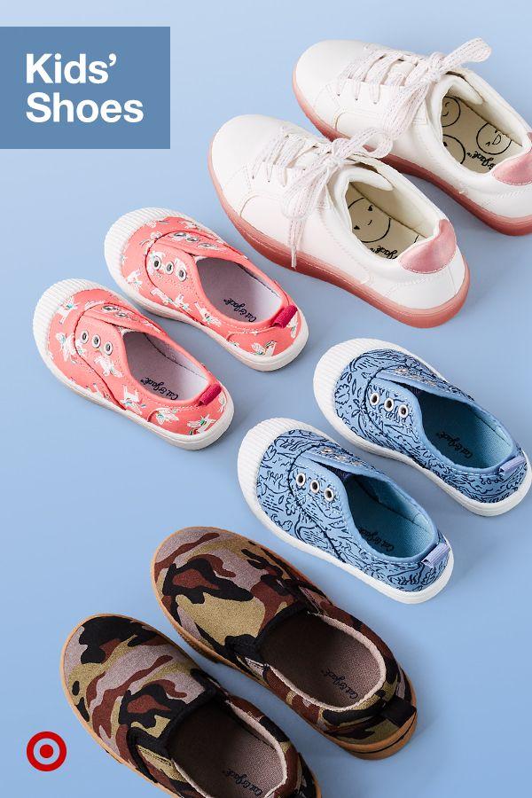 Cute Toddler shoe pink love rabbit sandals shoes  CuteKids infant shoe