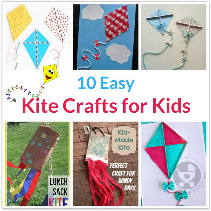 Makar Sankranti is not only about new clothes or sweets, it's about kites too! Make these easy kite crafts for kids, perfect for Sankranti and Kite Day.