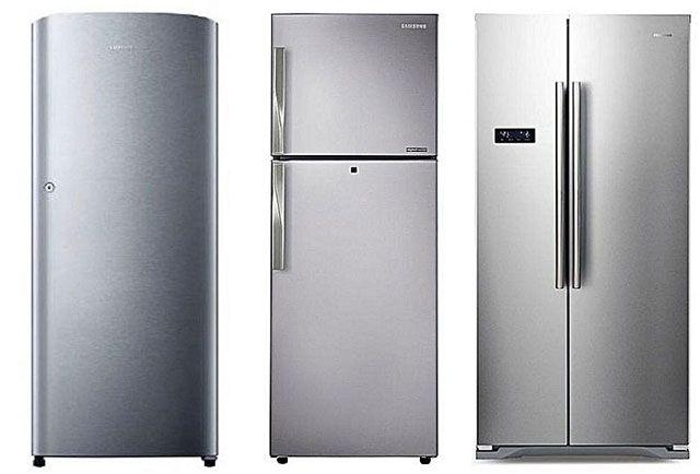 Best Refrigerators Under 100000 Naira In Nigeria 2020 Best