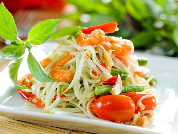 Fastenbrechen: Drei gesunde und leichte Rezepte zum Wohlfühlen nach dem Fasten - lecker essen in den Aufbautagen. So wird das Fastenbrechen zum Genuss.