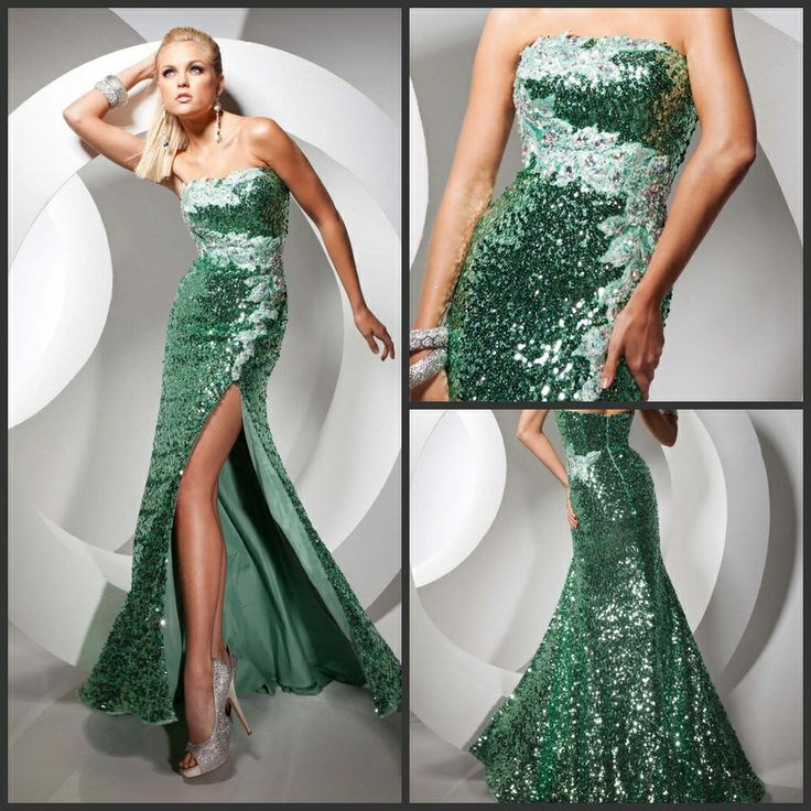 Prom Dresses on AliExpress.com from $178.0