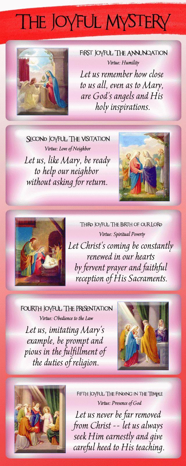 992 best Christianity - Catholicism images on Pinterest | Catholic ...
