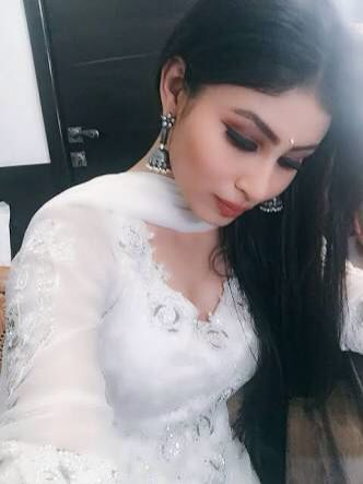 https://dubaimodels.co/indianescorts.html Escorts saved to Call +971522909500  Escorts will organize unforgettable trip with Indian escorts in Dubai Model Escorts in Dubai get favorite Call Girls in Dubai at special Discount. https://dubaimodels.co/pakistaniescorts.html https://dubaimodels.co/modelescorts.html https://dubaimodels.co/dubaiescorts.html https://dubaimodels.co/studentescorts.html