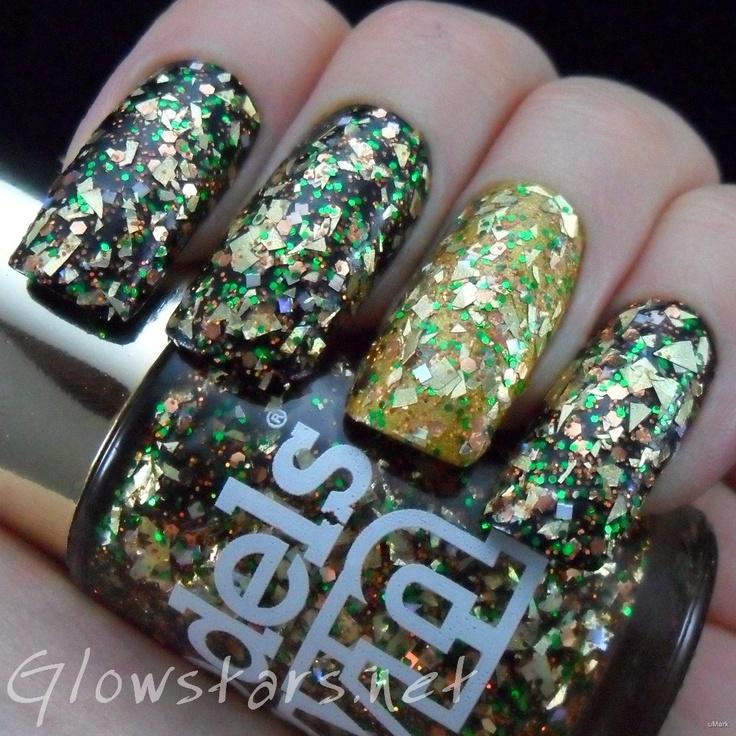 Mejores 906 imágenes de Models Own Nail Polish en Pinterest | Essie ...