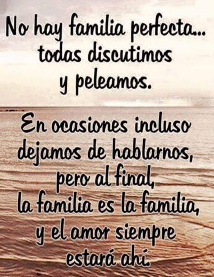 Frases+Sobre+Las+Familias+Para+Reflexionar.jpg (743×960)