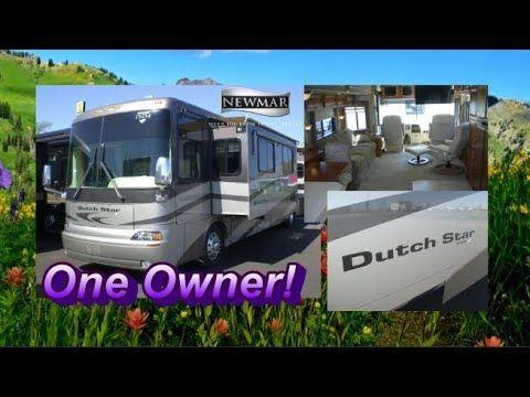 Perfect 379 Best Images About RVs And Motorhomes On Pinterest