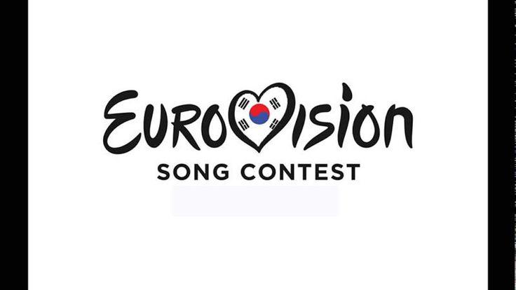 KÖŞE YAZISI: Eurovision Worldvision Olsaydı Güney Kore Ne Yapardı?