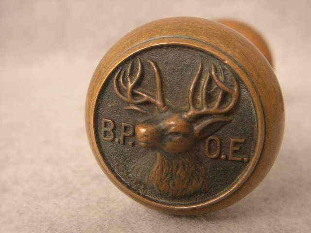 90 Best Images About Elks Bpoe Ideas On Pinterest The
