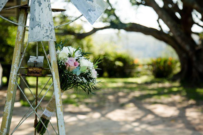 Michelle Guzinski Real Wedding_0008