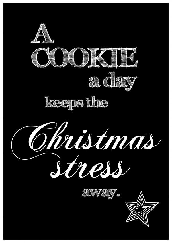 Ber ideen zu postkarten online auf pinterest - Weihnachtskarten online versenden ...