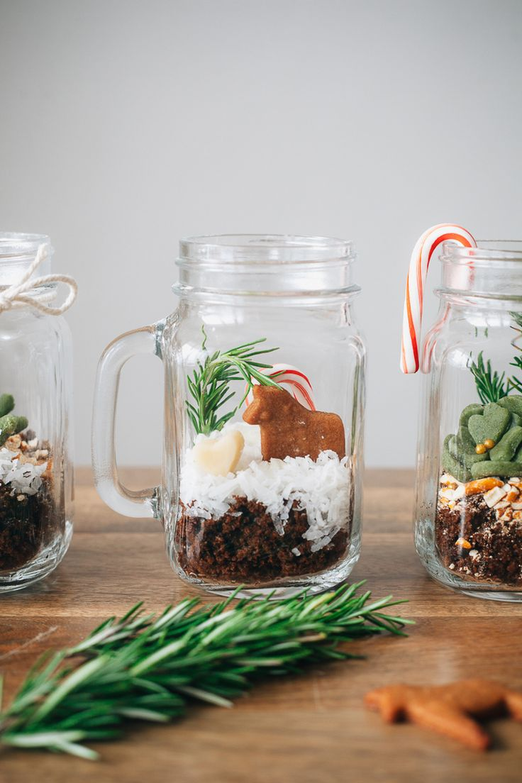 gingerbread terrariums-10.jpg
