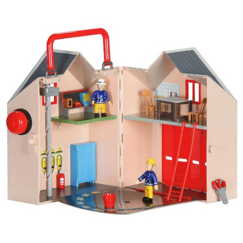 Best Fireman Sam Toys Kids : Images about fireman sam gone crazy on pinterest