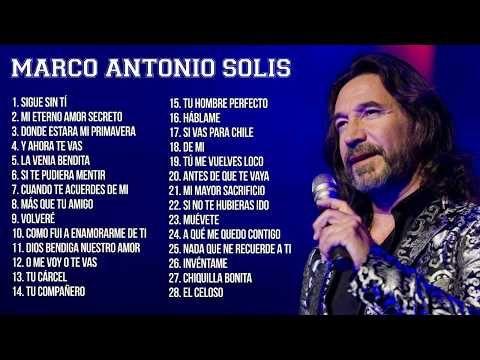 Juan Luis Guerra ► Lo Mas Sonado Hasta 2016 - YouTube