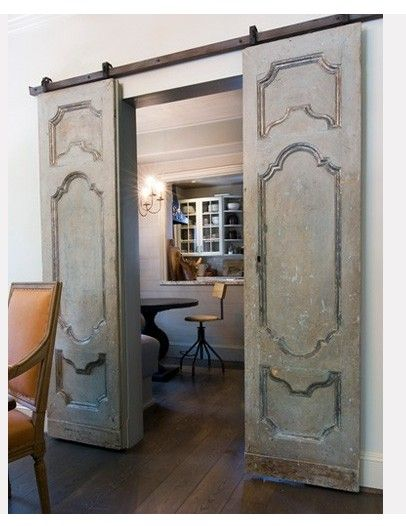 1000 ideas about barn doors for sale on pinterest