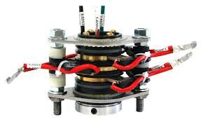 Slip Ring Market – in depth Research about Market Trends & Competitive Landscape